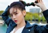 'Mỹ nhân đẹp nhất Trung Quốc' bị công kích vì 'chưa đủ đẹp'