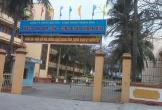 Khách sạn Công đoàn Sầm Sơn trước nguy cơ bị