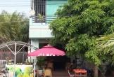 Điều tra vụ gã đàn ông xông vào quán cà phê đâm một phụ nữ tử vong