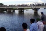 Tìm thấy thi thể nữ sinh lớp 10 tỉnh Thái Bình nhảy cầu tự tử