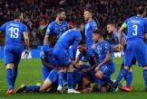 """""""Măng non"""" sinh năm 2000 tỏa sáng giúp đội tuyển Italia giành chiến thắng"""