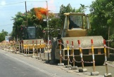 Thanh Hóa: Tổng công ty Minh Tuấn đầu tư đường nối Quốc lộ 47 với Tỉnh lộ 517