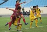 U23 Thái Lan 8-0 U23 Brunei: Màn hủy diệt của người Thái