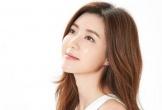 Park Han Byul bị dư luận chỉ trích và sảnh sát thẩm vấn vì liên quan tới scandal của Seungri