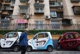 Mặt trái của tăng trưởng nóng xe chạy điện tại Trung Quốc