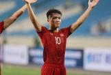 Xuất hiện 'thánh sơ-vin mới' của U23 Việt Nam khiến dân mạng cười ngất