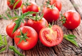 6 thực phẩm giúp phụ nữ luôn giữ được làn da mịn màng, căng bóng