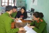 Thanh Hóa: Bắt tạm giam nguyên Chủ tịch xã Quảng Châu vì sai phạm về đất đai