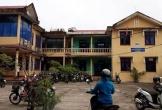 Nữ sinh lớp 10 ở Quảng Trị nghi bị hiếp dâm tập thể: 9 nam sinh liên quan chủ động xin nghỉ học