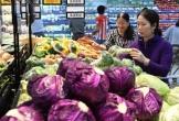 """Thị trường bán lẻ Việt Nam có thực sự là """"miếng mồi"""" béo bở?"""