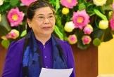 Đề nghị không chất vấn tất cả bộ trưởng ở kỳ họp thứ 7