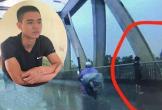 Chân dung nghi can hiếp dâm khiến nữ sinh nhảy cầu tự tử ở Bắc Ninh
