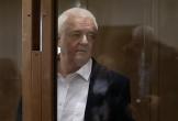 Nga tuyên án gián điệp Na Uy