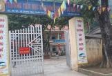 Phân trần của người cùng nữ giáo viên khỏa thân trong nhà nghỉ ở Lạng Sơn