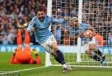 Tottenham vào bán kết Champions League sau cuộc rượt đuổi nghẹt thở với Man City