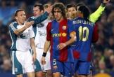 Bán kết Champions League 2019: Ân oán Anh - Tây Ban Nha, ngựa ô so tài
