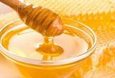 3 loại mặt nạ mật ong giúp làn da mịn màng