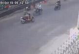 Sang đường bất cẩn, thanh niên tử vong vì tông trúng 2 cô gái