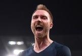 Người may nhất ở cuộc rượt đuổi tỷ số điên rồ Man City-Tottenham