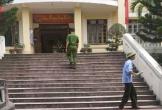 TX Bỉm Sơn - Thanh Hóa: Bí thư Đảng ủy phường Đông Sơn bị khởi tố