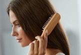 5 biện pháp khắc phục tóc xơ chẻ ngọn tại nhà