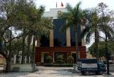 Nóng: Cán bộ Thanh tra tỉnh Thanh Hóa bị công an bắt quả tang khi nhận tiền hối lộ