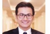 PGS trẻ nhất Việt Nam được phong giáo sư tại Hoa Kỳ