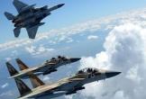 """Tướng Israel thề sẽ """"tiêu diệt"""" S-300 của Syria nếu bị tấn công"""