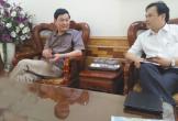 """Tiếp bài """"Trường THPT chuyên Lam Sơn lộ nhiều sai phạm"""": Những con số """"biết nói"""" bị nghi có… tiêu cực"""