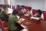 """Cảnh cáo nhóm thanh niên ở Đà Nẵng tung tin """"bò khô làm từ thịt người"""" để câu like bán hàng"""