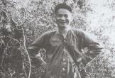 Cuộc đời và đường binh nghiệp của Đại tướng Lê Đức Anh