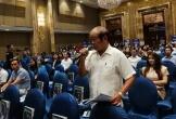 Đại hội cổ đông ngân hàng 2019: Sát giờ 'nóng' chuyện nhân sự