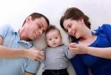 Cách xem bói tuổi vợ chồng để sinh con chính xác