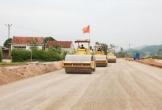 Gói thầu hơn 300 tỷ đồng tại Thanh Hóa: Cuộc so găng của 4 nhà thầu bản địa