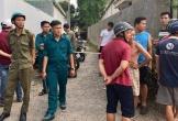 Thảm sát ở Bình Dương: 3 người trong một gia đình bị sát hại