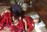 Tận cùng nỗi đau của người đàn ông chứng kiến vợ và con trai mắc bệnh