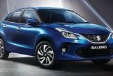 Ô tô Suzuki 186 triệu