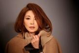 Nữ diễn viên 'Vườn sao băng' bị chuốc thuốc và hiếp dâm