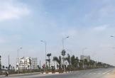 Nhà đầu tư nào sẽ trúng dự án đổi 42ha đất lấy 5,84km đường tại Thanh Hóa?