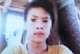 Vụ mẹ cầu cứu vì con gái lớp 8 mang bầu mất tích với bạn trai: Hé lộ thông tin bất ngờ