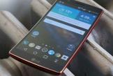 LG dự định sản xuất smartphone cao cấp tại Việt Nam thay vì Hàn Quốc