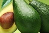 7 loại thực phẩm quen thuộc làm mát gan, thải độc