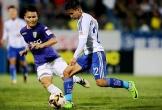 Thầy Park không nắm đội U-23 Việt Nam đá với Myanmar