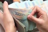 Trưởng thôn có thể được hưởng phụ cấp bằng 5,0 lần mức lương cơ sở
