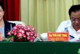 Chủ tịch Quốc hội: Vụ gian lận điểm thi đang được xử lý nghiêm minh