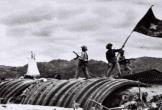 Chiến thắng Điện Biên Phủ là đỉnh cao của nghệ thuật quân sự Việt Nam
