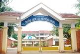 Tan học, rời trường 700m, nam sinh lớp 11 bị đâm tử vong