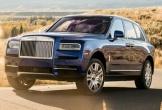 Rolls-Royce 'bán mình' cho BMW - canh bạc của niềm kiêu hãnh