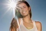 2 loại mặt nạ giúp phục hồi làn da cháy nắng