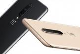 OnePlus 7 Pro trình làng với camera 48 'chấm'